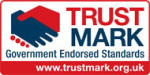 Trust Mark Government Endorsed Standards