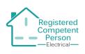 ElectricSafe Register and NAPIT