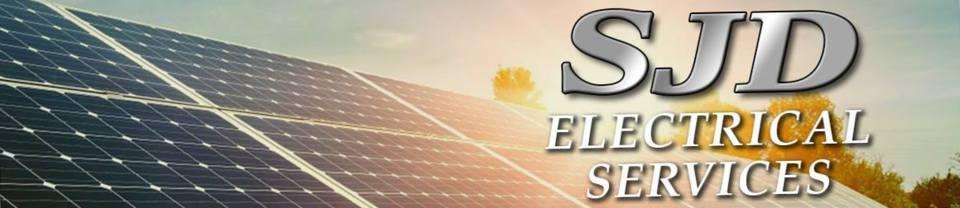 Electrician Carlisle, Cumbria - SJD Electrical Services
